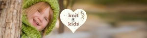 Knit for Kids